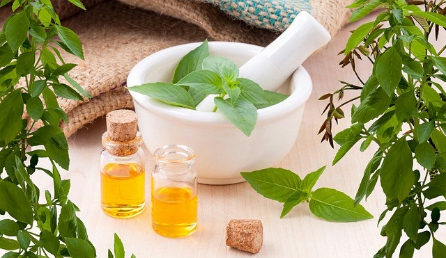 Olive oils not expire, true or false?