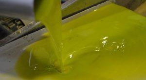 ¿Qué es el oro líquido?