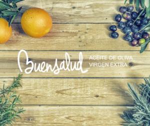 Dieta mediterránea con BuenSalud