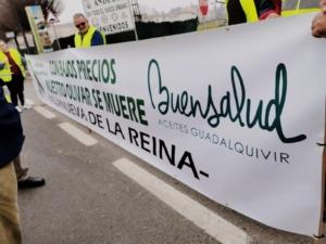 Jaén se defiende