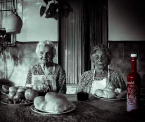 EVOO to live longer and better